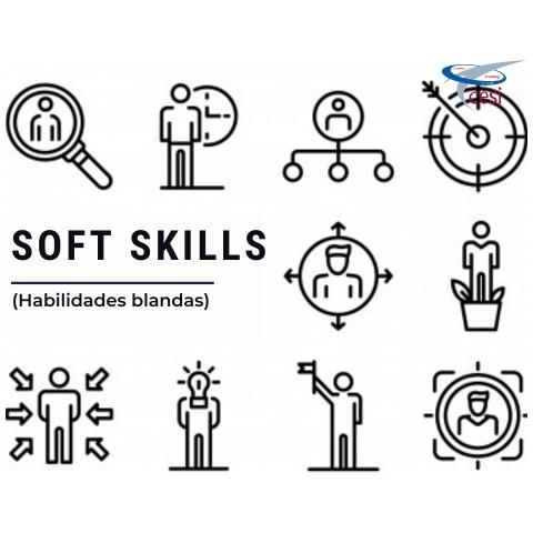 Habilidades Blandas (SOFT SKILL)