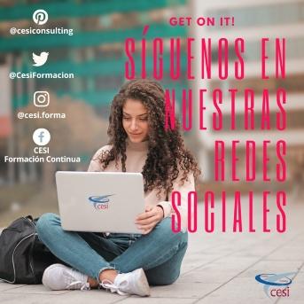 post redes sociales